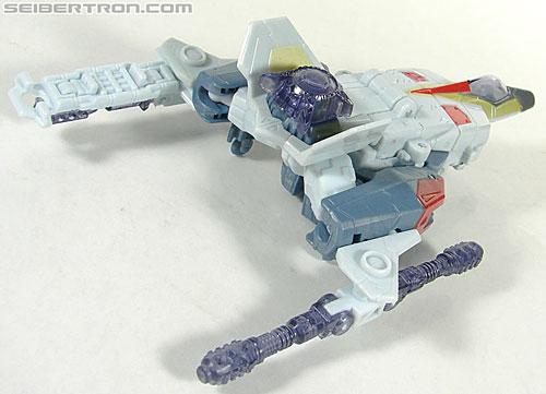 Transformers Universe - Classics 2.0 Airazor (Image #6 of 113)