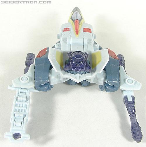 Transformers Universe - Classics 2.0 Airazor (Image #7 of 113)