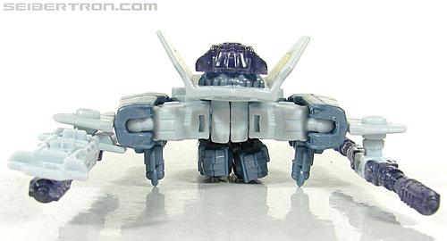 Transformers Universe - Classics 2.0 Airazor (Image #8 of 113)