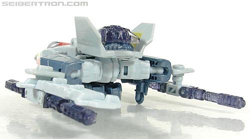 Transformers Universe - Classics 2.0 Airazor (Image #9 of 113)