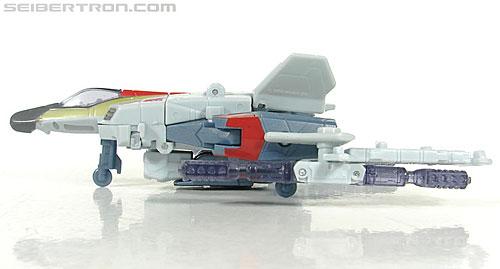 Transformers Universe - Classics 2.0 Airazor (Image #10 of 113)