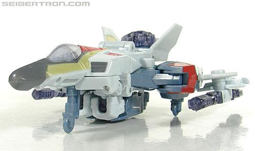 Transformers Universe - Classics 2.0 Airazor (Image #11 of 113)