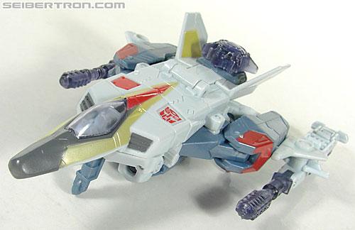 Transformers Universe - Classics 2.0 Airazor (Image #12 of 113)