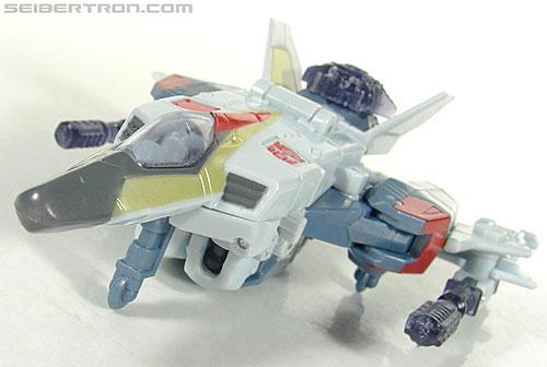 Transformers Universe - Classics 2.0 Airazor (Image #13 of 113)