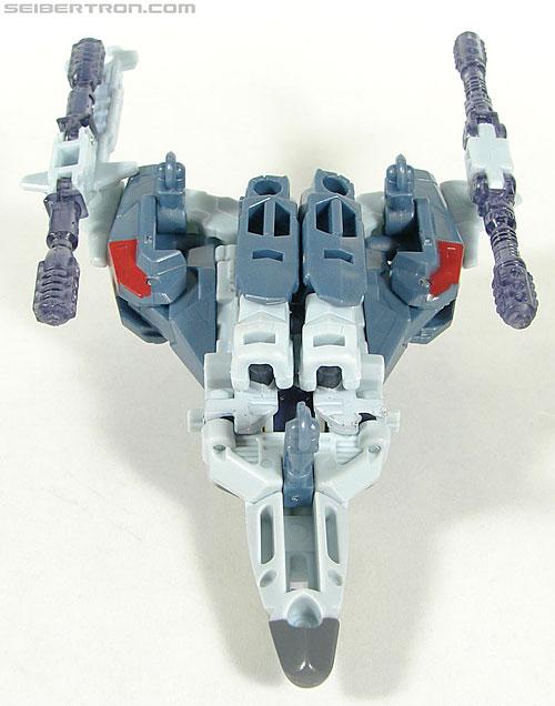 Transformers Universe - Classics 2.0 Airazor (Image #14 of 113)