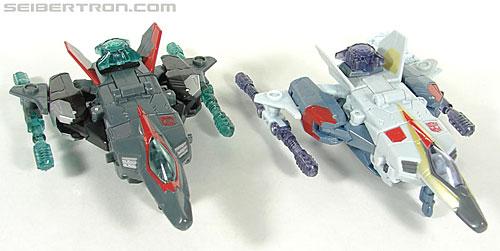 Transformers Universe - Classics 2.0 Airazor (Image #15 of 113)