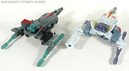 Transformers Universe - Classics 2.0 Airazor (Image #16 of 113)