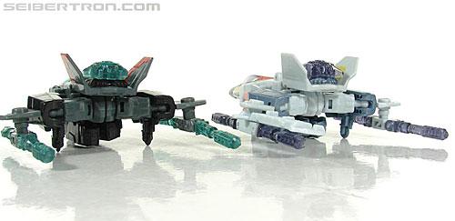 Transformers Universe - Classics 2.0 Airazor (Image #17 of 113)