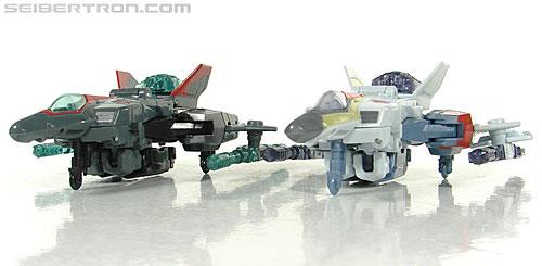 Transformers Universe - Classics 2.0 Airazor (Image #18 of 113)