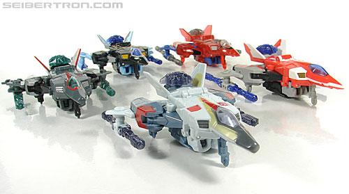 Transformers Universe - Classics 2.0 Airazor (Image #21 of 113)