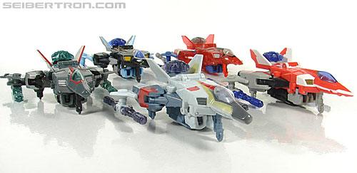 Transformers Universe - Classics 2.0 Airazor (Image #22 of 113)