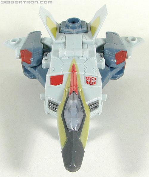 Transformers Universe - Classics 2.0 Airazor (Image #23 of 113)