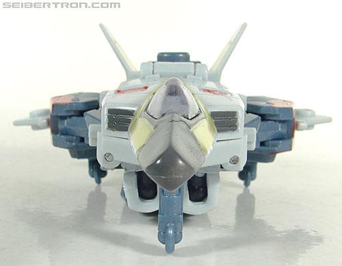 Transformers Universe - Classics 2.0 Airazor (Image #24 of 113)