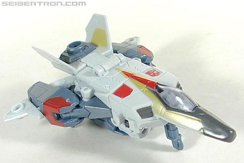 Transformers Universe - Classics 2.0 Airazor (Image #25 of 113)