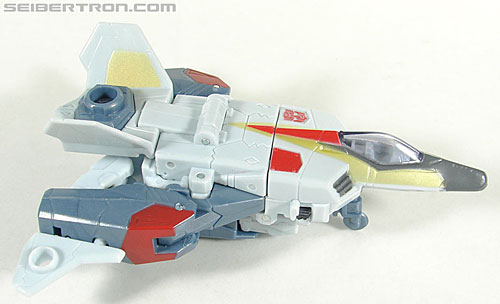 Transformers Universe - Classics 2.0 Airazor (Image #26 of 113)