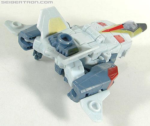 Transformers Universe - Classics 2.0 Airazor (Image #27 of 113)