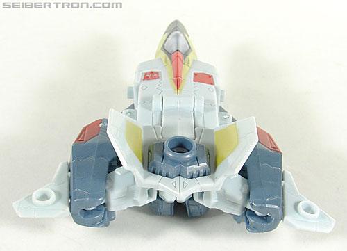 Transformers Universe - Classics 2.0 Airazor (Image #28 of 113)
