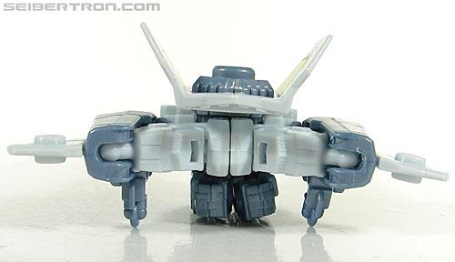 Transformers Universe - Classics 2.0 Airazor (Image #29 of 113)