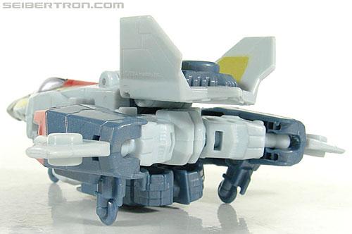 Transformers Universe - Classics 2.0 Airazor (Image #30 of 113)