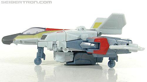 Transformers Universe - Classics 2.0 Airazor (Image #31 of 113)