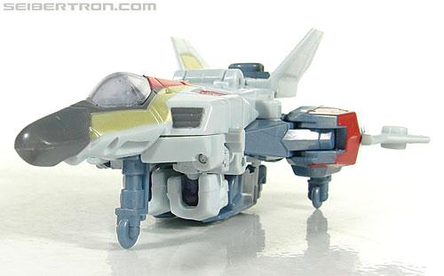 Transformers Universe - Classics 2.0 Airazor (Image #32 of 113)