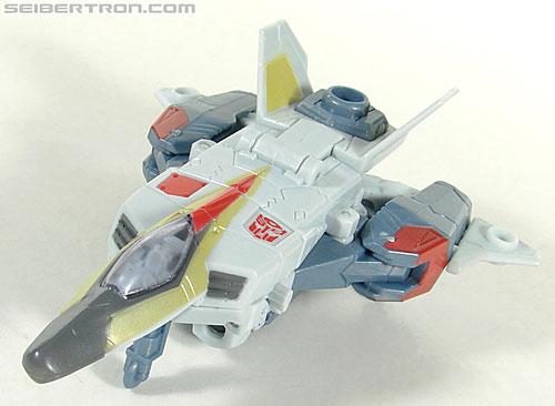 Transformers Universe - Classics 2.0 Airazor (Image #33 of 113)