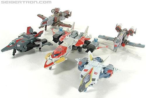 Transformers Universe - Classics 2.0 Airazor (Image #34 of 113)