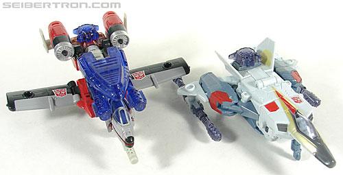 Transformers Universe - Classics 2.0 Airazor (Image #36 of 113)