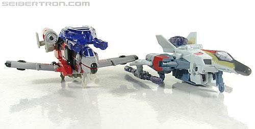 Transformers Universe - Classics 2.0 Airazor (Image #37 of 113)