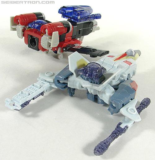 Transformers Universe - Classics 2.0 Airazor (Image #38 of 113)
