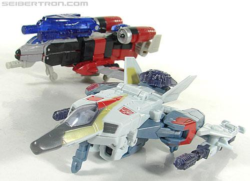 Transformers Universe - Classics 2.0 Airazor (Image #39 of 113)