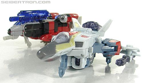 Transformers Universe - Classics 2.0 Airazor (Image #40 of 113)