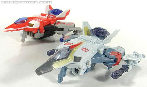 Transformers Universe - Classics 2.0 Airazor (Image #41 of 113)