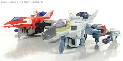 Transformers Universe - Classics 2.0 Airazor (Image #42 of 113)