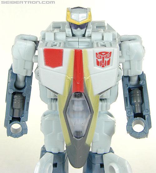 Transformers Universe - Classics 2.0 Airazor (Image #44 of 113)