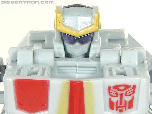 Transformers Universe - Classics 2.0 Airazor (Image #45 of 113)