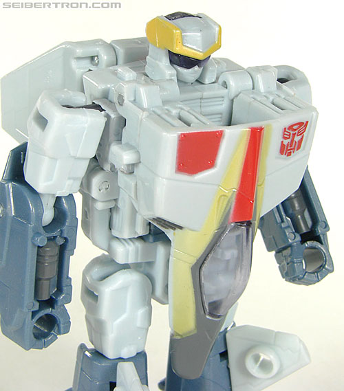 Transformers Universe - Classics 2.0 Airazor (Image #46 of 113)