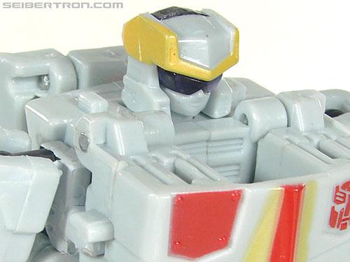 Transformers Universe - Classics 2.0 Airazor (Image #47 of 113)