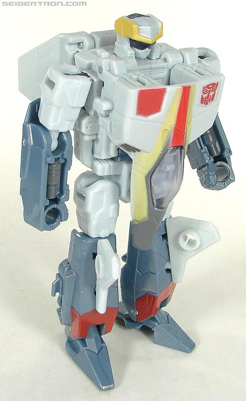 Transformers Universe - Classics 2.0 Airazor (Image #48 of 113)