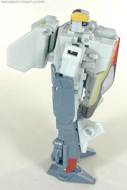 Transformers Universe - Classics 2.0 Airazor (Image #49 of 113)