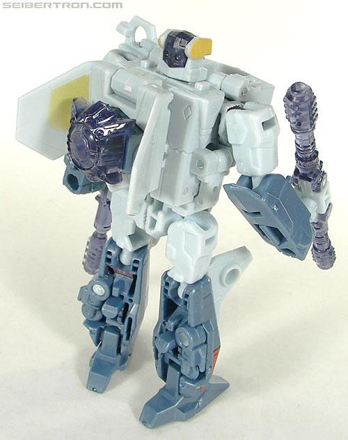 Transformers Universe - Classics 2.0 Airazor (Image #63 of 113)