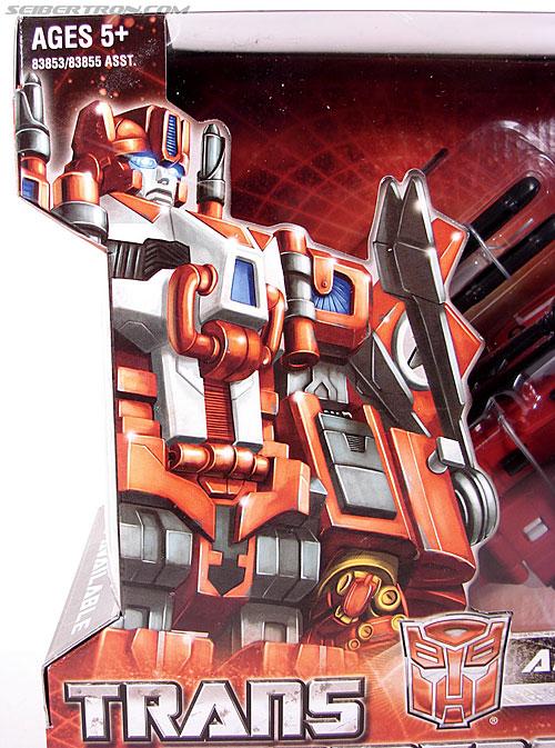 Transformers Universe - Classics 2.0 Blades (Image #3 of 131)
