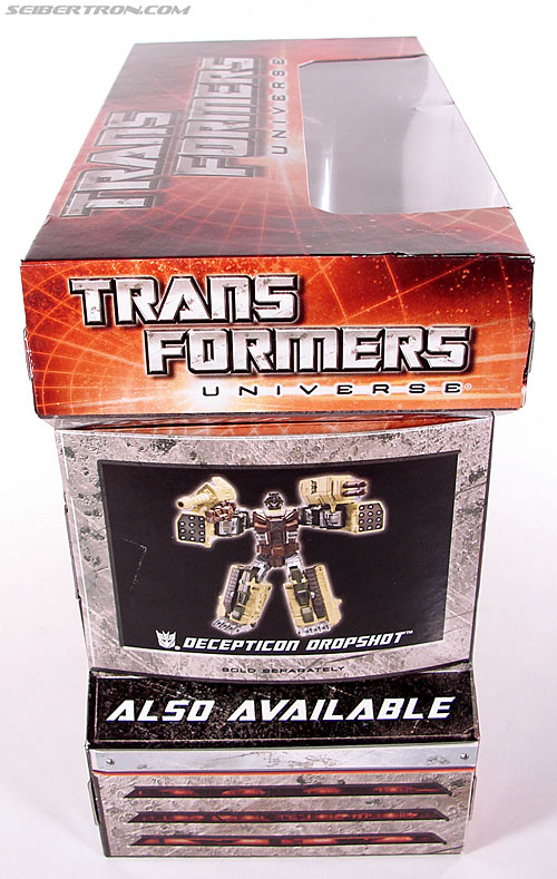 Transformers Universe - Classics 2.0 Blades (Image #5 of 131)