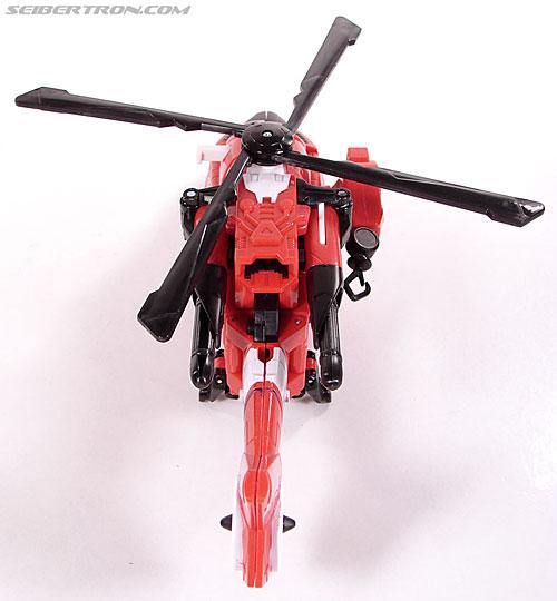 Transformers Universe - Classics 2.0 Blades (Image #29 of 131)