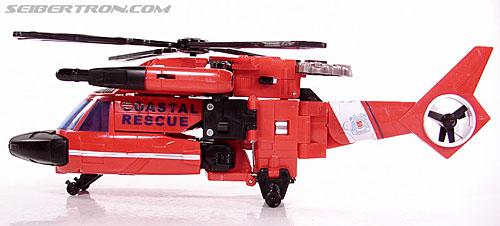 Transformers Universe - Classics 2.0 Blades (Image #49 of 131)