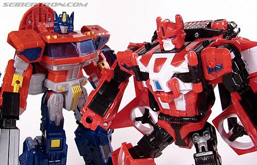 Transformers Universe - Classics 2.0 Blades (Image #130 of 131)