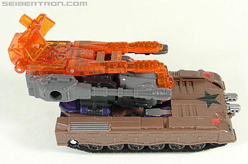 Transformers Universe - Classics 2.0 Blast Off (Image #6 of 123)