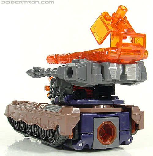 Transformers Universe - Classics 2.0 Blast Off (Image #10 of 123)