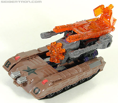 Transformers Universe - Classics 2.0 Blast Off (Image #13 of 123)