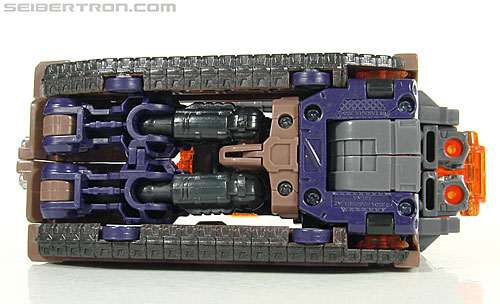 Transformers Universe - Classics 2.0 Blast Off (Image #15 of 123)